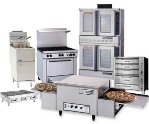 Equipment & Supplies