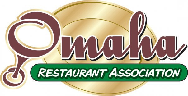 Omaha Restaurant Association